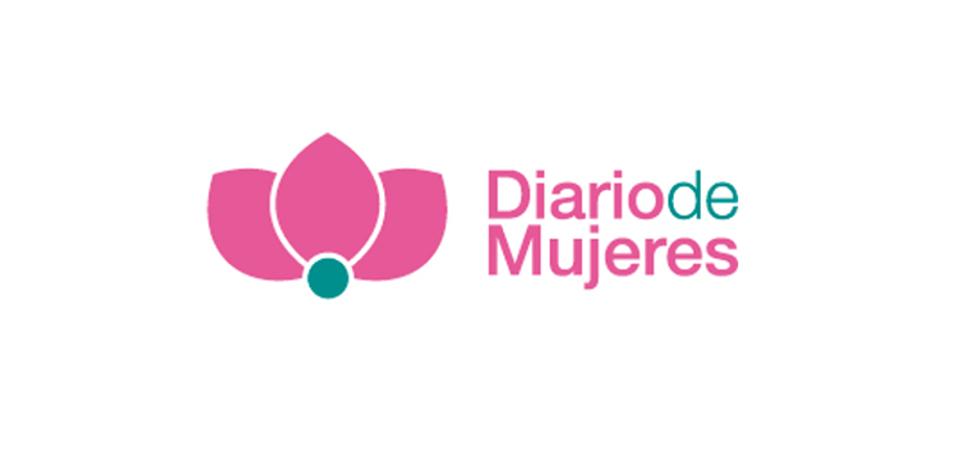 Diario de Mujeres